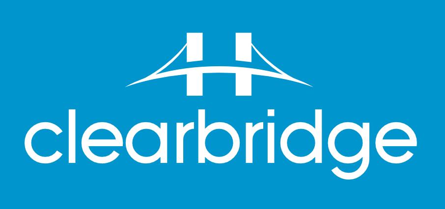 Clearbridge