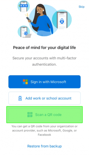 MFA-Microsoft-Setup 6